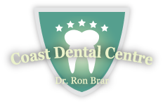 Coast Dental Cente
